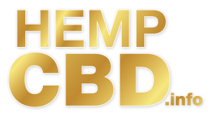 HempCBD.info | Wholesale Cannabidiol
