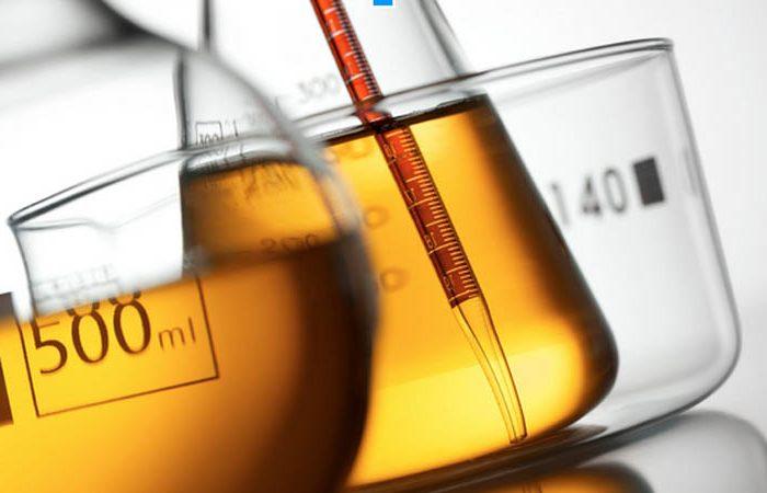 HempCBD.info CBD Oils