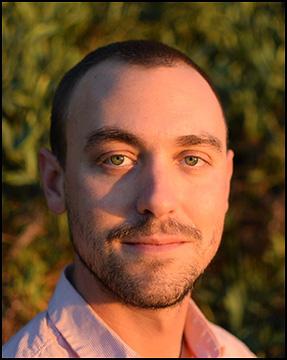 Nathan LeBlanc